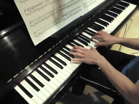 Baixar Titanium - David Guetta ft. Sia Piano Cover