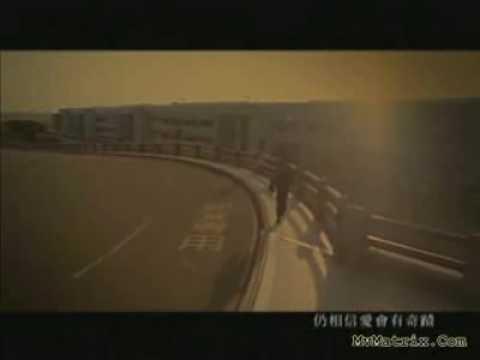 《转机》 MV 完整版