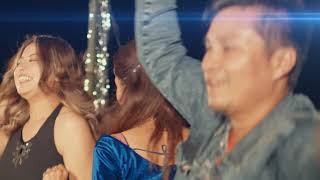 SHI PARALOK   official music video   2020