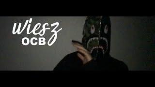 YOUNGCZUUX x LIL LINKA - wiesz OCB [Official Video]