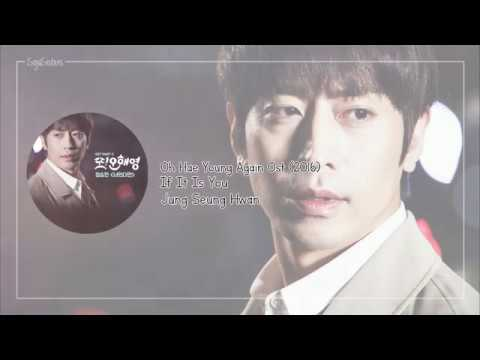 Male Korean Sad Song - Kdrama OST #3