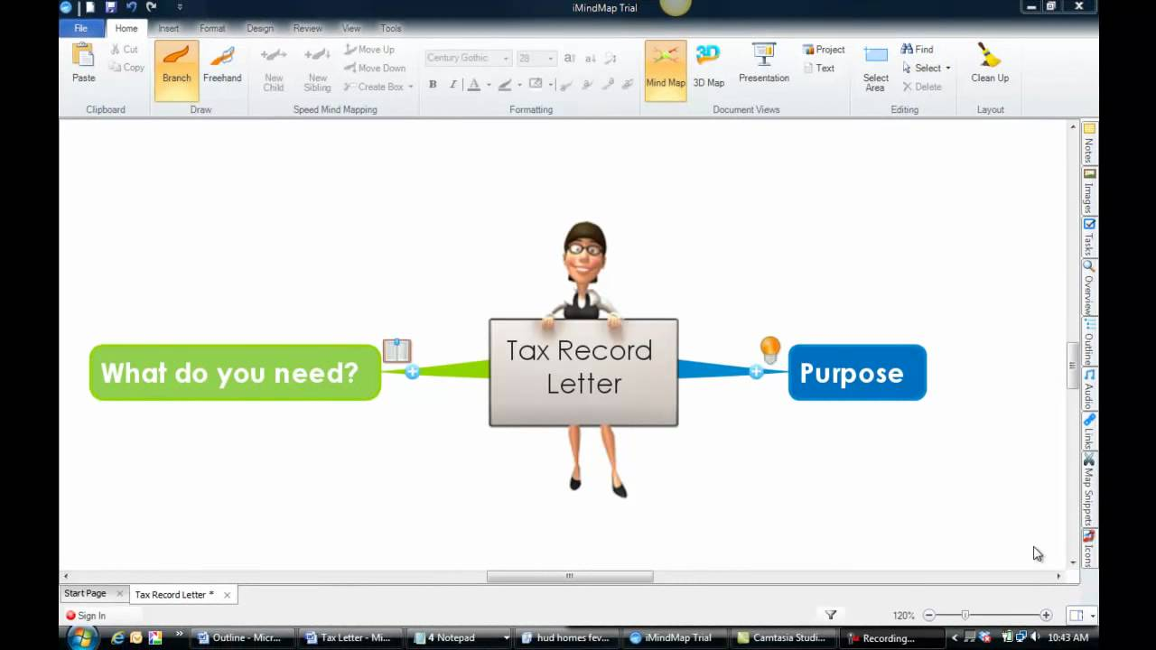 maxresdefault Absentee Owner Letter Template on sample business, sample request, sample resignation, basic cover,
