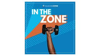 In The Zone (Diabetes Workout Anthem) ft. TheMadFanatic & Keivon Jones