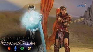 Encantadia 2016: Full Episode 149