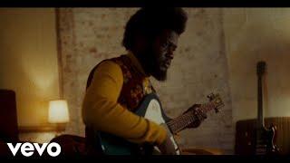 Michael Kiwanuka - Hero (Official Video)