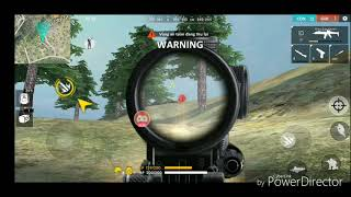 Clip Hot Game Free Fire