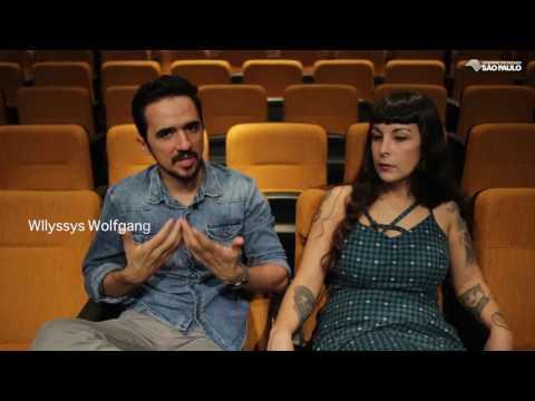 Vídeo MIS promove workshop sobre produção cinematográfica