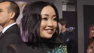 Lana Condor Confirms To All the Boys Sequel Is Starting Production (Exclusive)