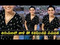 Samantha's First appearance with Mangalasutra at Tirumala; Netizens React