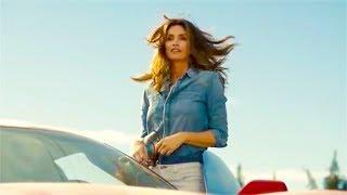 BEST SUPER BOWL 2018 Commercials Sneak Peek! - Preview Funniest Superbowl LII Ads