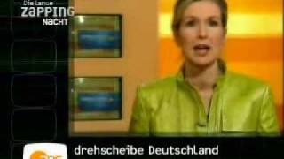 Premiere Zapping 2002 – 4