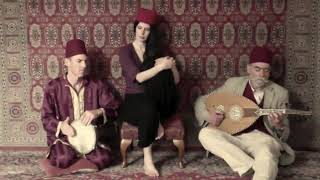 Duo Hyperborea - Samra ya Samra