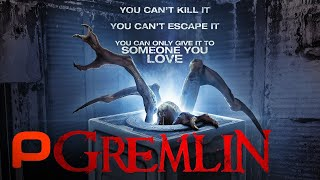 Gremlin (Full Movie) Horror, Comedy, 2017
