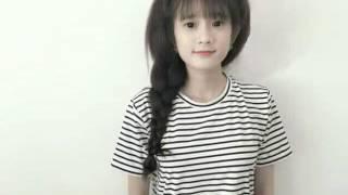 Hot girl đẹp hơn Mai Tuyet Tran