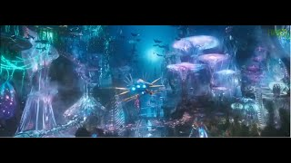 BEST UPCOMING MOVIES TRAILER 2019 I LIKE