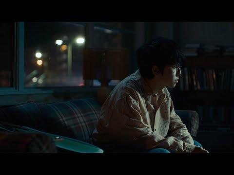崎山蒼志 Soushi Sakiyama 「花火」 MUSIC VIDEO