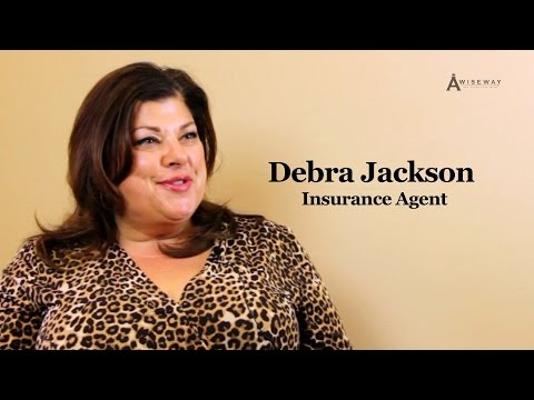 What Should I Know Before Pursuing a Career as an Insurance Agent?