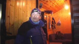 Estaciones de esquí4