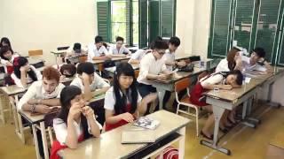 Lớp Học Siêu Quậy - Tập 4 [OFFICIAL]