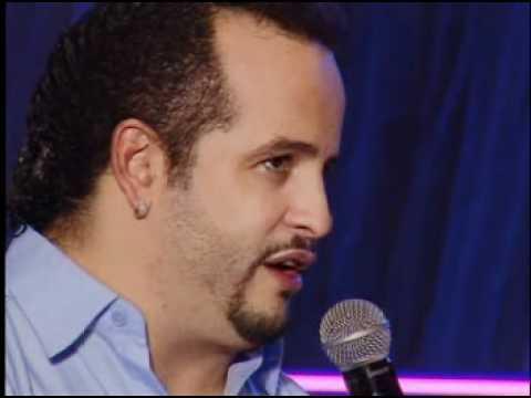 El Show de las Estrellas en Moniquira con Nelson Velasquez parte I