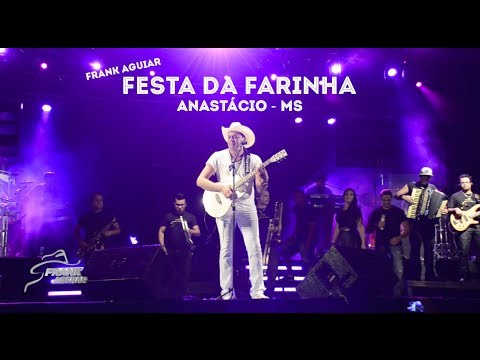 Baixar Festa da Farinha | Anastácio - MS