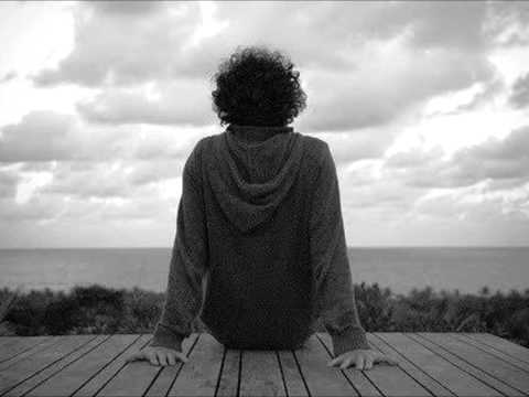 El sacrificio - Fito Páez - 2013 - Canción completa - Versión de estudio