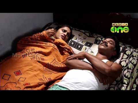 Yudhavum Samaadanavum..., M80 Moosa Episode 79 Part 1