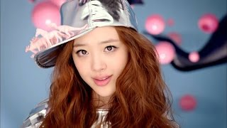 [K-Pop Producer Spotlight] Kenzie