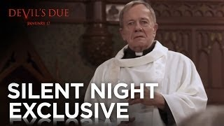Video Clip: Silent Night