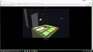Activex Chrome - Софт-Портал