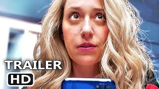 PERFECT STRANGERS Trailer (2019) Comedy Movie