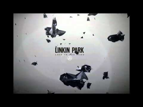 Linkin Park | Lost In The Echo (Instrumental Versions)