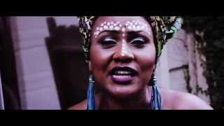 Katumbella - Mama Kudile (Mama Don't Cry)