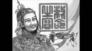 Vì Sao Nguyễn Huệ Thắng Quân Thanh Thần Tốc?