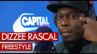 Dizzee Rascal hard freestyle on Homerton B! Westwood