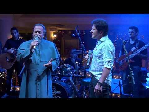 Baixar Daniel e Padre Antonio Maria - Nossa Senhora - Gaspar