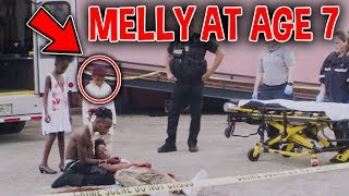 """Secrets You Missed In """"Murder On My Mind - YNW Melly"""""""