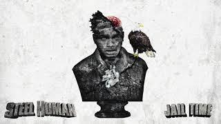 NoCap - Jail Time [Official Audio]