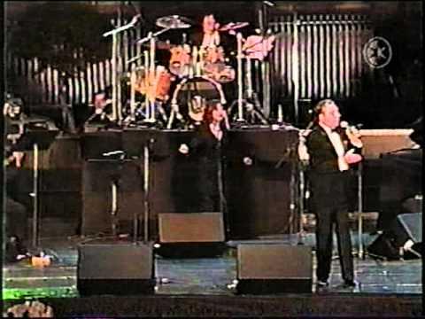 Marco Antonio Muñiz -EL JIBARITO- Ene-2005-..mpg