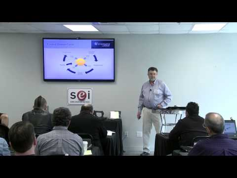 3D Printers & Additive Manufacturing | RACE to INNOVATE: 2013 SEMA Product Development Conference