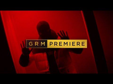 K Trap - Won't Stop [Music Video] | GRM Daily