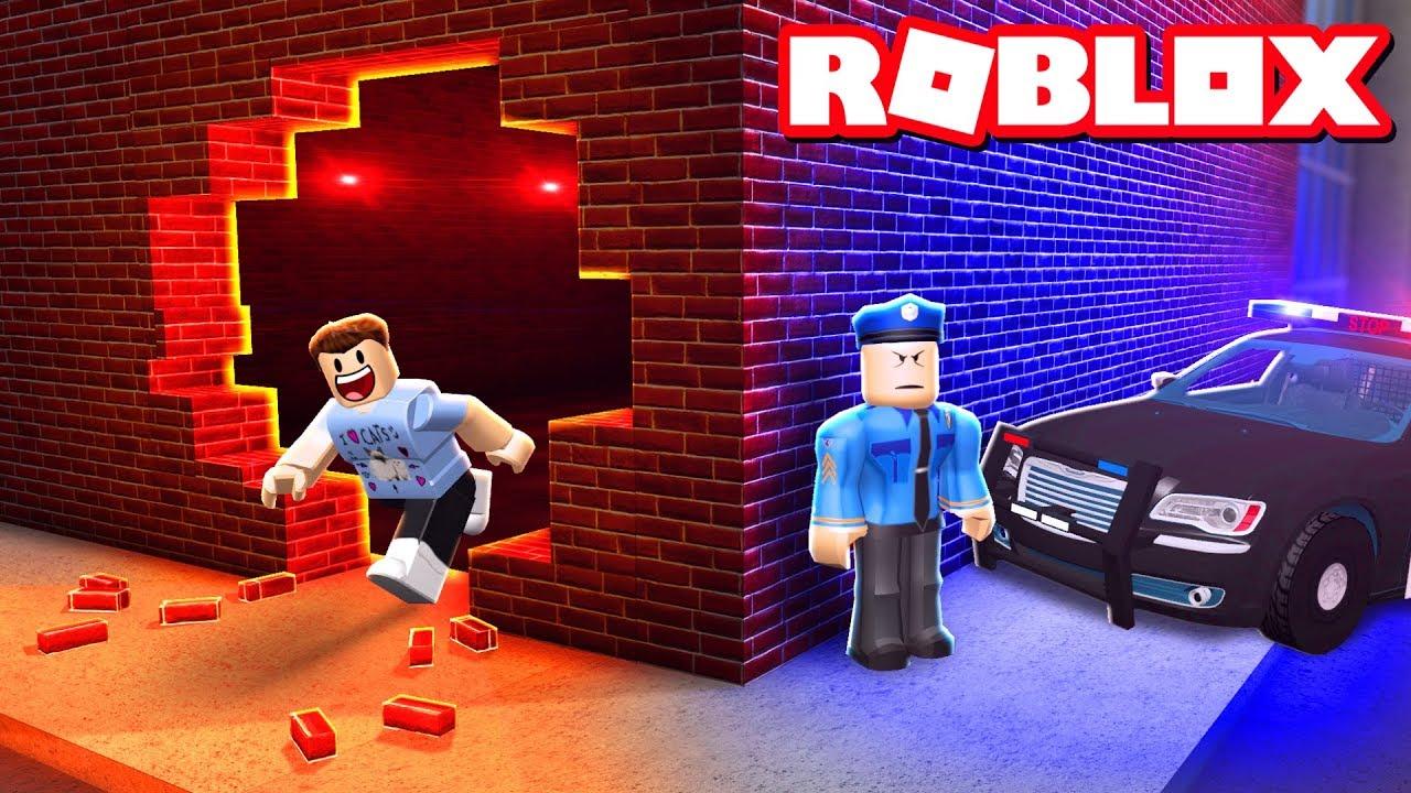 Police Shirt Roblox Id