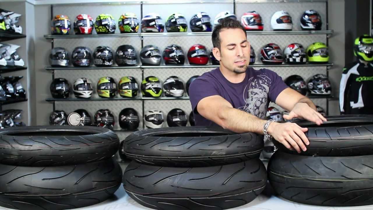 michelin pilot power michelin sportbike tire guide on. Black Bedroom Furniture Sets. Home Design Ideas