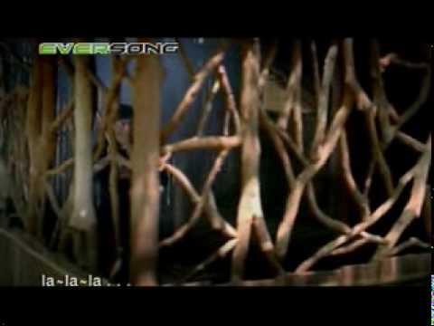 劉德華-常言道-MV.mpg