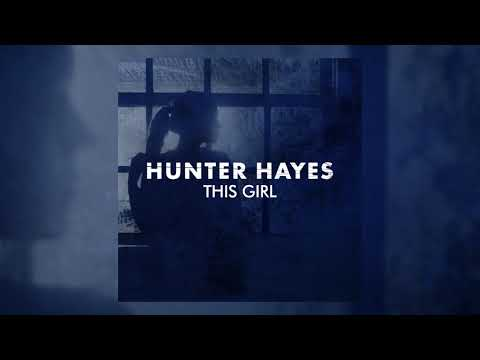 Hunter Hayes -