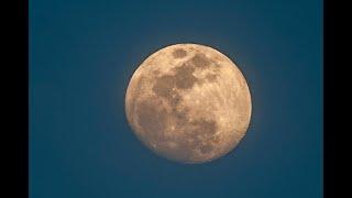 ناسا تنشر فيديو لجولة افتراضية على سطح القمر     -