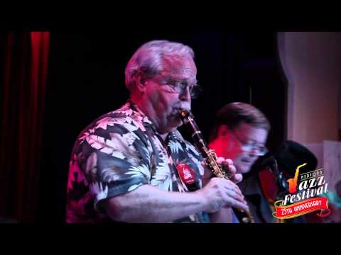 Cornet Chop Suey Jazz Band Cornet Chop Suey Performed at
