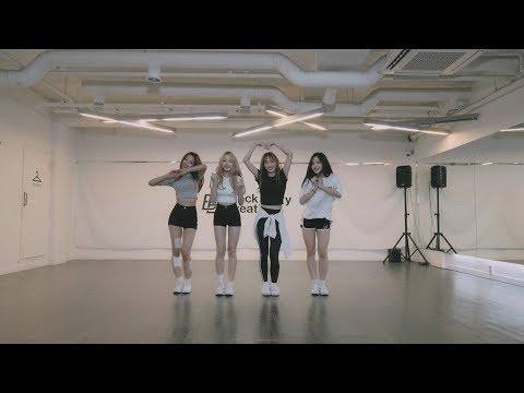 이달의 소녀 yyxy (LOONA/yyxy)