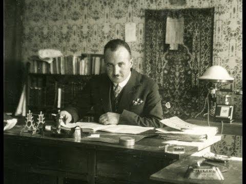 25 Февруари 1973 – умира Димитър Пешев