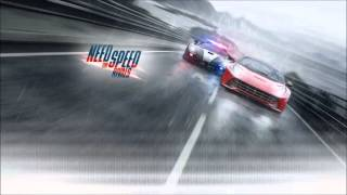 07  Cole Plante   Howling feat  Cameron The PublicNeed for Speed Rivals Soundtrack